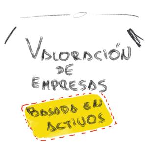 Valoración de Activos