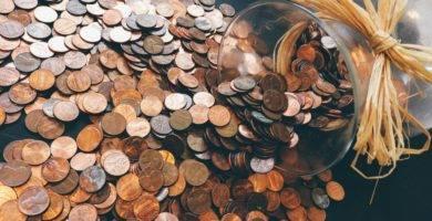 consejos de inversión de warren buffett