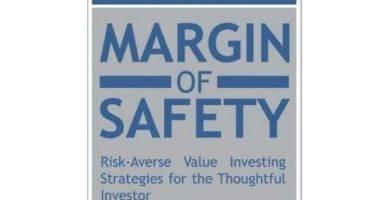 margen de seguridad