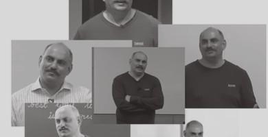 fotos del inversor mohnish pabrai