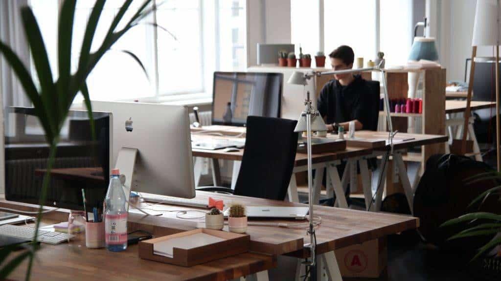 valoración de empresas - situación