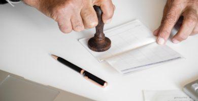 préstamos personales y cláusulas abusivas