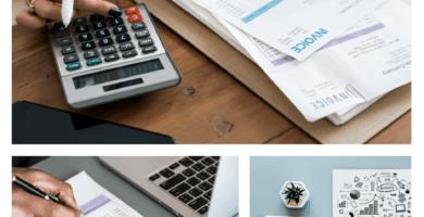 análisis de calidad de estados financieros