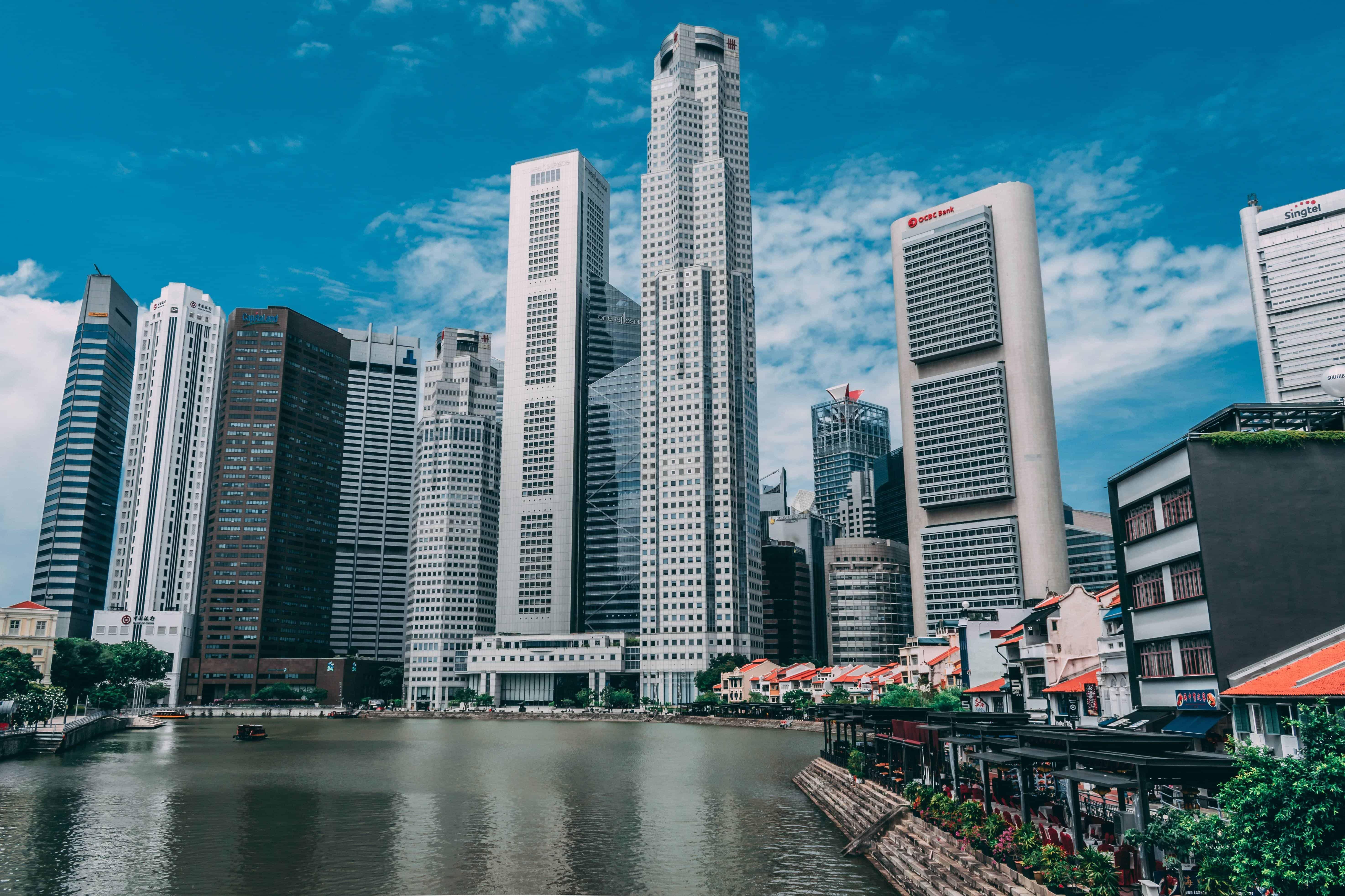 Instituciones financieras: qué son y cómo se clasifican