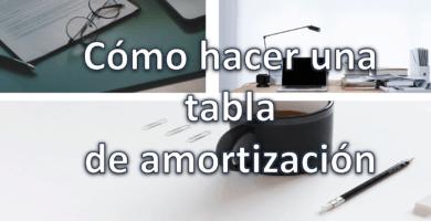 imágen de computadoras y escritorios