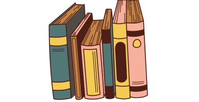 libros que baten al mercado