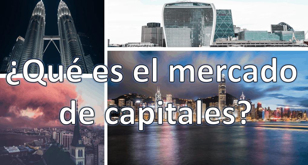 ciudades modernas