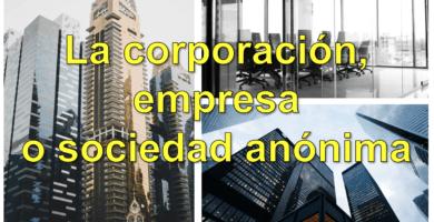edificios corporativos para empresas