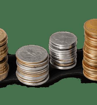 Invertir en Valor: De Graham a Buffett y Más Allá PDF